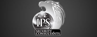 IPS Security Consultans